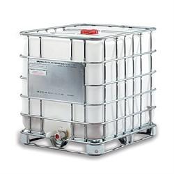 UnikoNext Раствор для дезинфекции универсальный, 1000 л (Еврокуб) - фото 4496