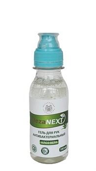 DezaNEXT Гель для рук антибактериальный, 100 мл. - фото 4538